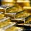 ЦБ составляют 10% от спроса на золото в мире