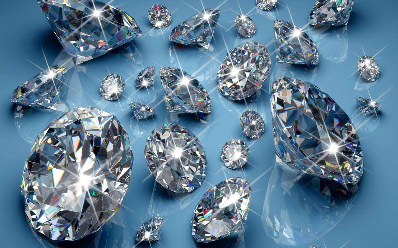 Картинки по запросу фото бриллианта