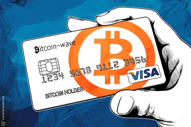 Visa биткоин шаблоны форекс для ucoz