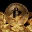 Newscape Capital: сравнение золота и биткоина неуместно