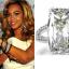 Самые дорогие обручальные кольца в мире