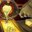 Что лучше, золото или биткоин, - версия