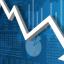 Компании связанные с Bitcoin проседают в цене