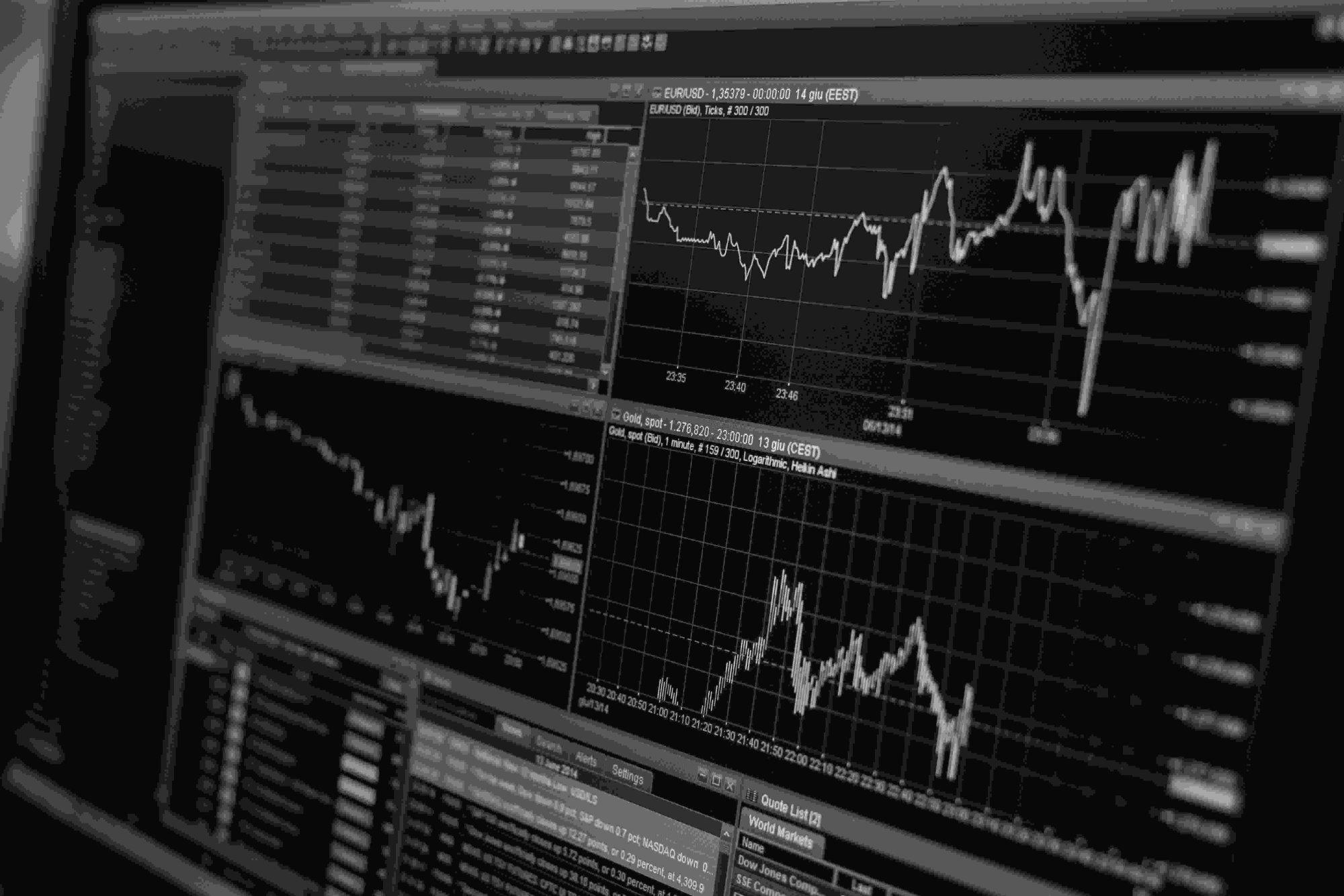 Курсы криптовалют обзор лучшие бинарные опционы россии