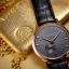 Что такое «этическое» золото и зачем оно нужно